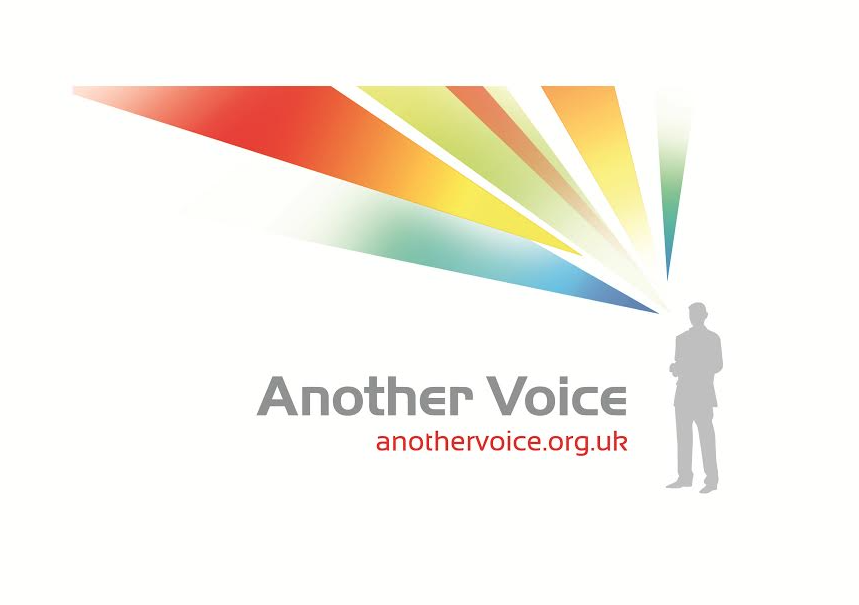http://www.anothervoice.org.uk