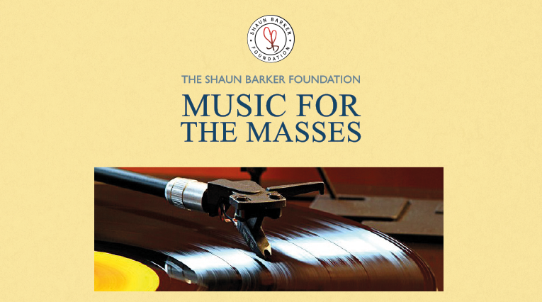SB_Foundation_Music_for_the_Masses_765x426