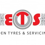 EDEN TYRE SALES LTD