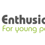 Enthusiasm Trust – Support for Jack