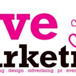 Love Marketing Added As Partner